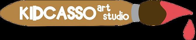 Art studio for kids
