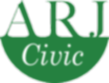 ARJ_Civic150pxh.png