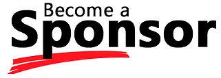 Become-a-Sponsor.jpg