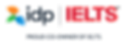 logo idp.png