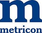 metricon-logo-440x352.jpg