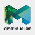 city-of-melbourne-logo-400.png