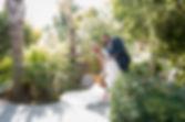 Jessica & Cory Wedding -158.jpg