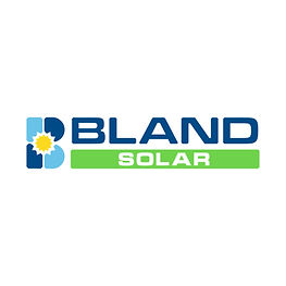Bland Solar_4C copy.jpg