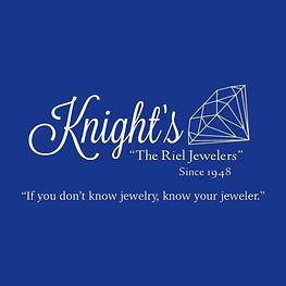 KNIGHTS JEWELERS.jpg