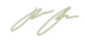 Signature Gold copy.png