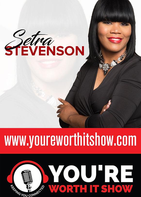 youre worth it show flyer.jpg