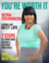 Youre worth it magazine cover 1.jpg