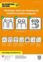 BAG - Corona Virus Informationen