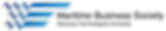 logo design_high res (16000x3000).png