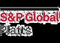 S%26P_Global_Platts_edited.png