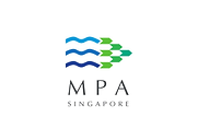 Converted MPA LOGO.png