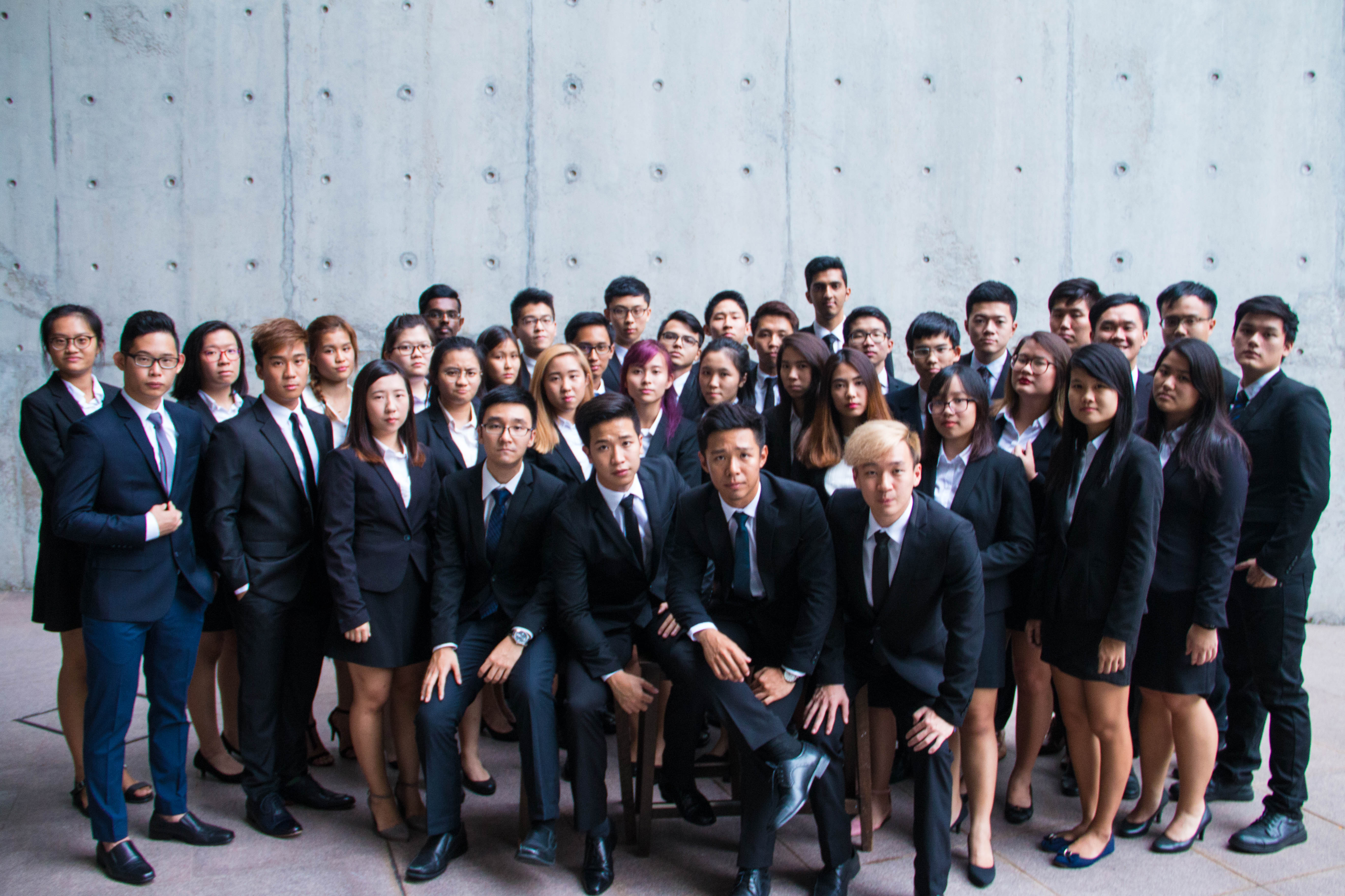 7th MBS Family