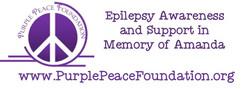peace sign with website tagline.jpg