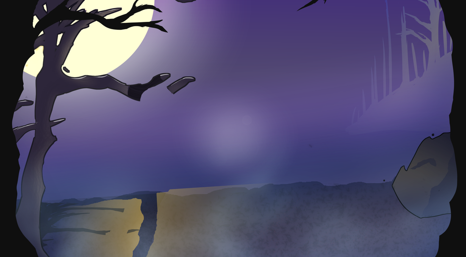 scary bg.png