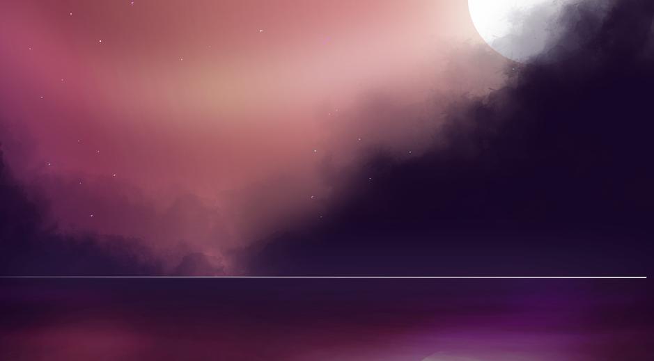 purple lake.png