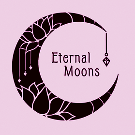 EternalMoonsPink.png