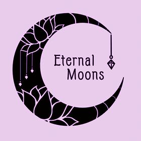 EternalMoonsPurple.png