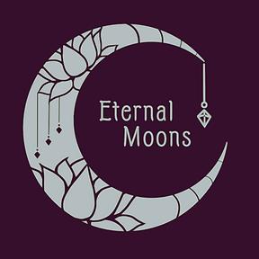 EternalMoonsMaroon.png