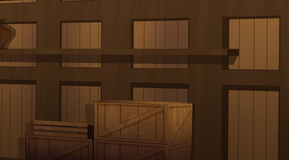 tavern wall2.png