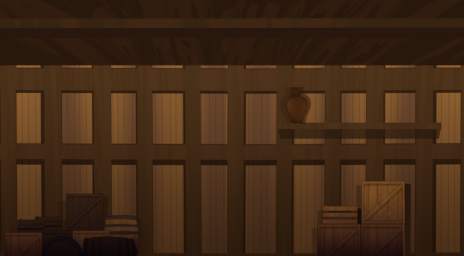 tavern wall.png