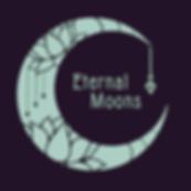 EternalMoonsDarkPurple.png