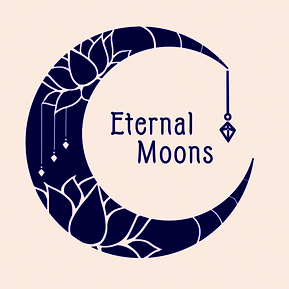 EternalMoonsBlueMoon.png
