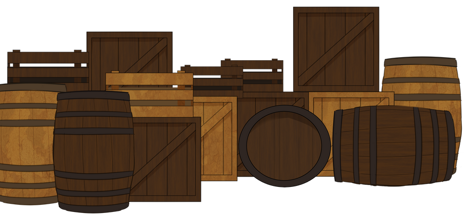 barrel and crate 3.png