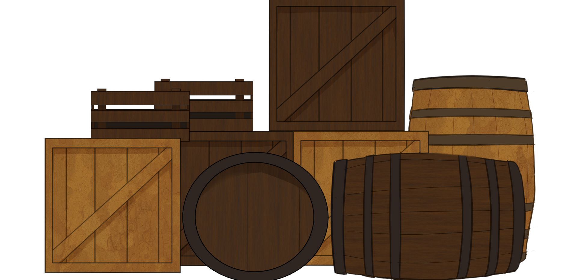 barrel and crate 1.png