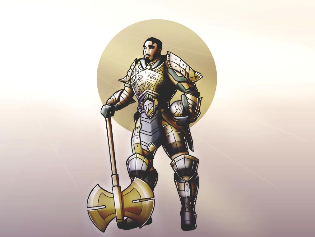 Zeke Armor matte.png