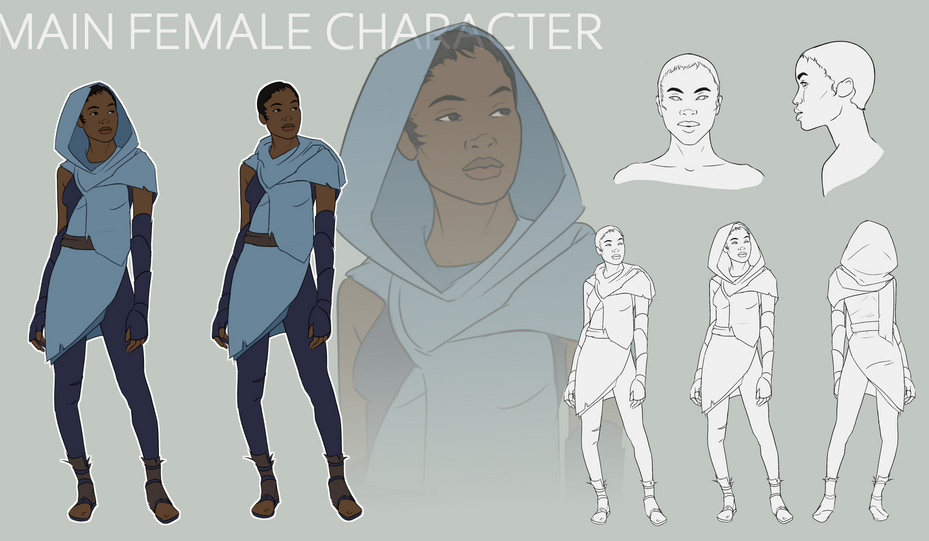Character Sheet Female Main.png