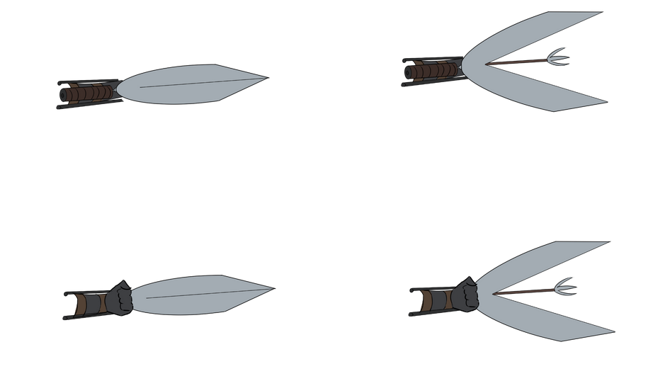 grappling hook group.png