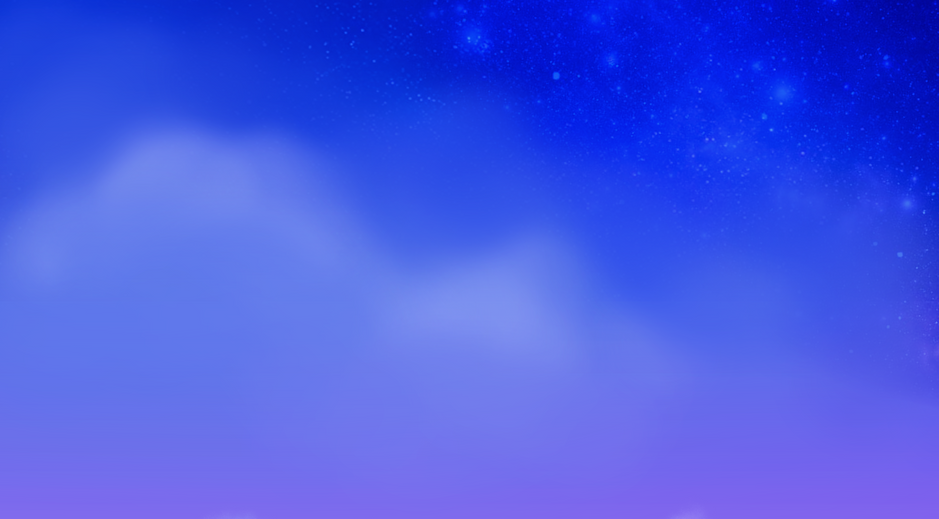 skyline 2.png