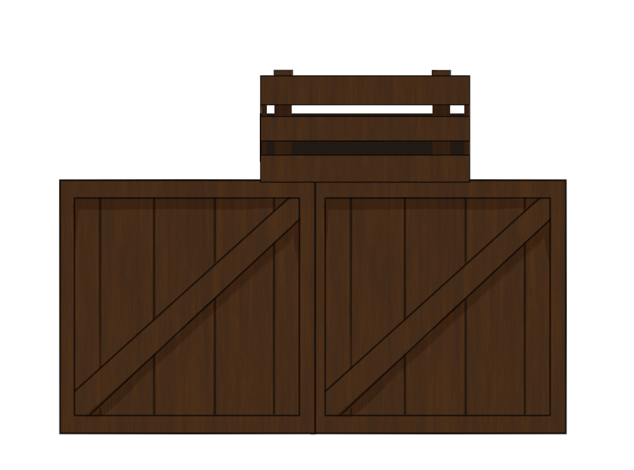 barrel and crate 4.png