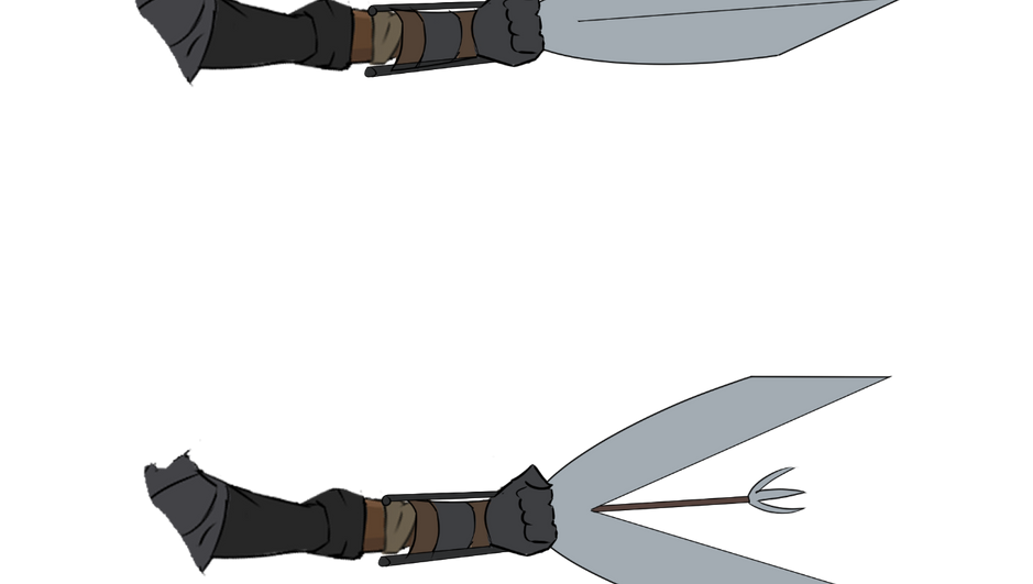 grappling katar with arm.png