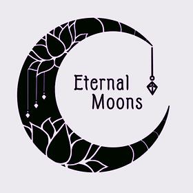 EternalMoonsBW.png
