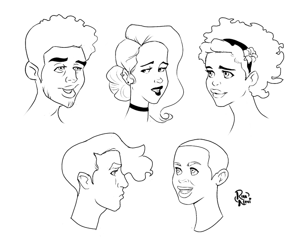 faces2.png
