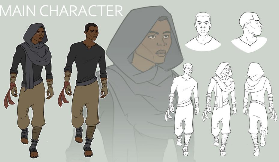 Main character profile 2.png