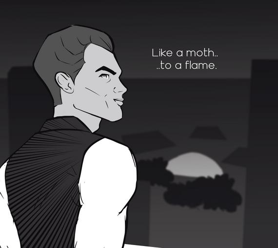 02Like a moth.png
