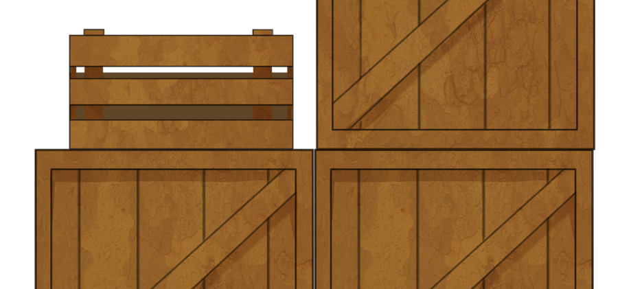 barrel and crate 5.png