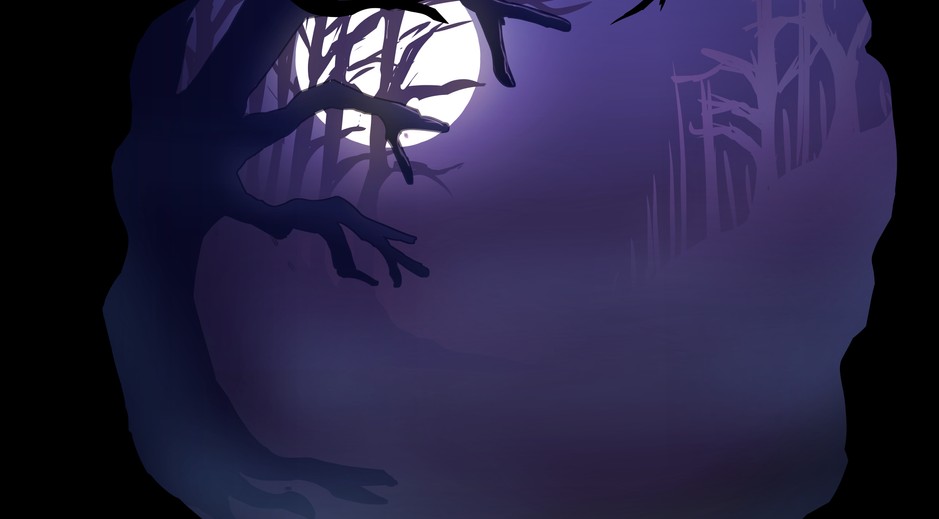 scary bg 2.png