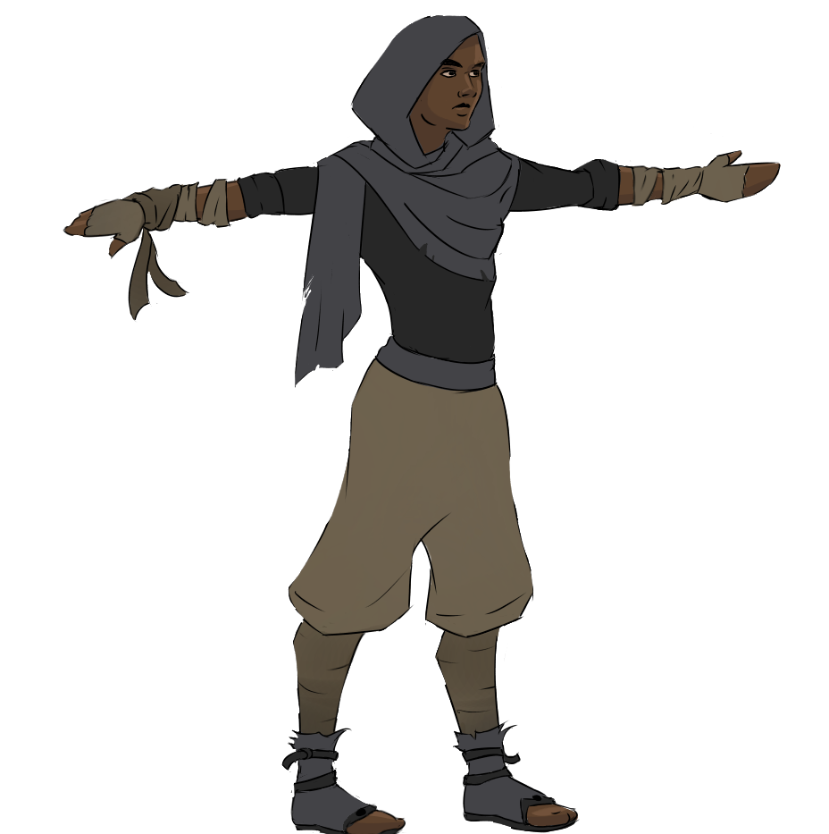 main character test 1.png