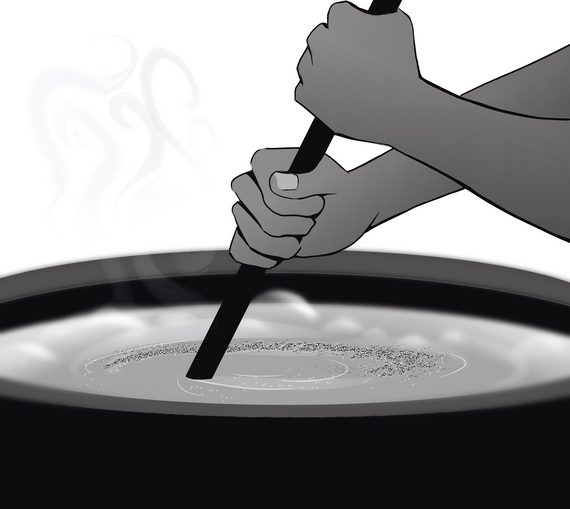 Witches Brew 4.png