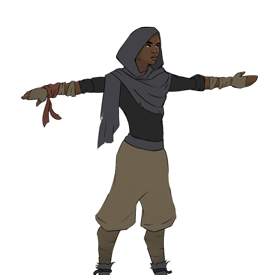main character test 2.png