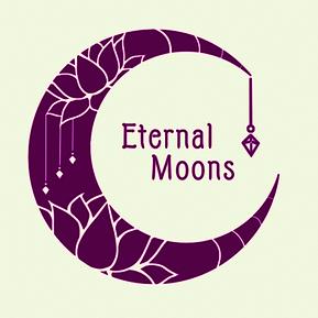 EternalMoonsPurpleMoon.png