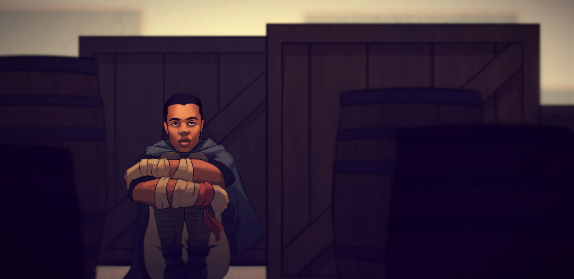 stowaway updated3.png