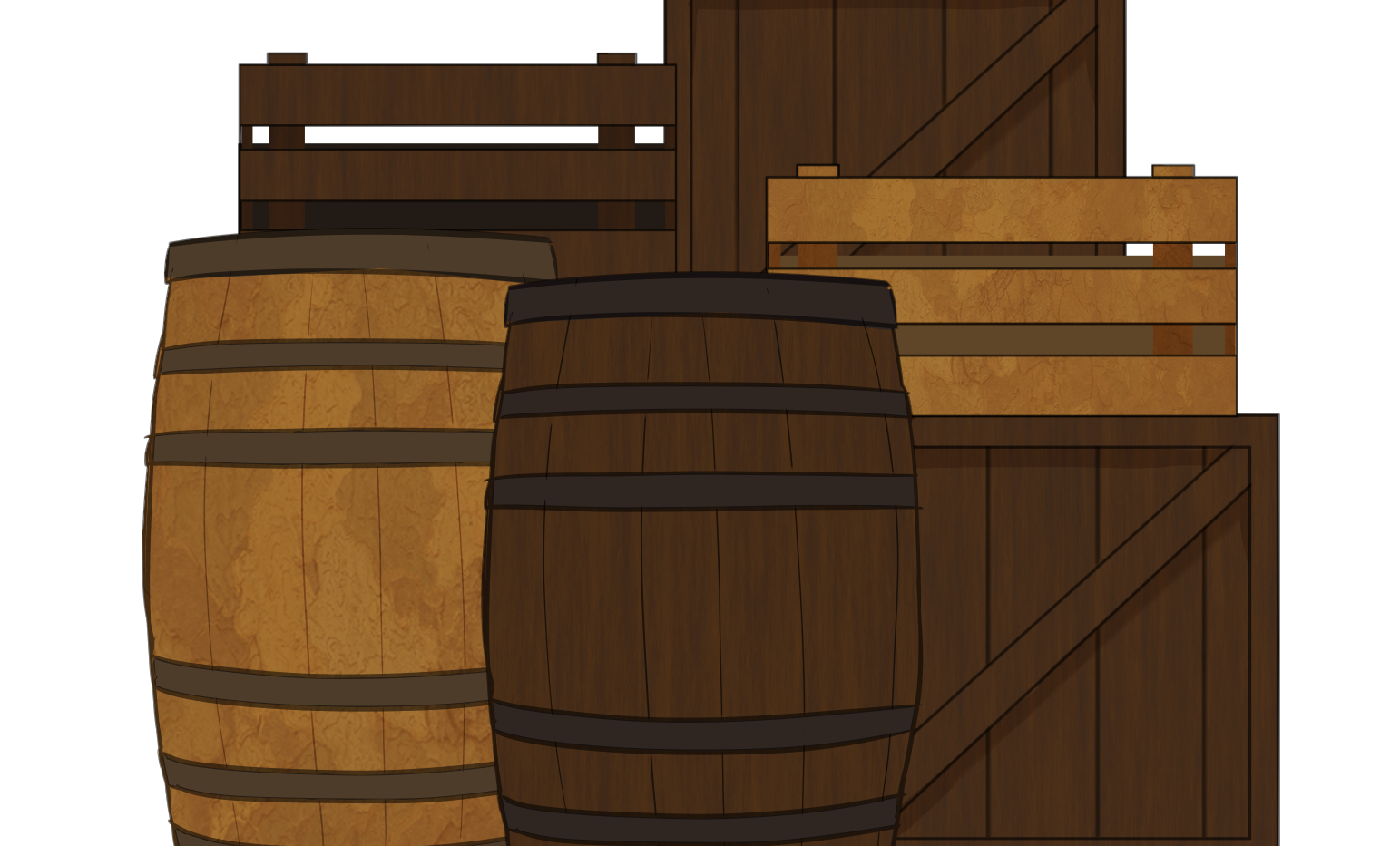 barrel and crate 2.png
