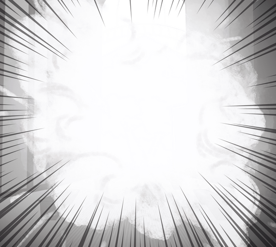 05Explosion.png