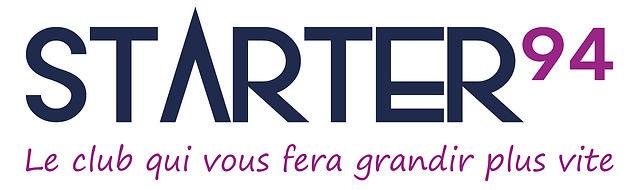 Logo-Starter94-quadri.jpg