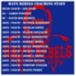 Hays Rebels Coaching Staff.jpg